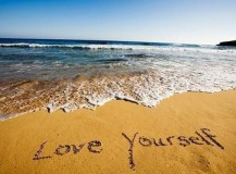 5.05 Love and Its 10,000 Imitations I – Genuine & Inauthentic Loves